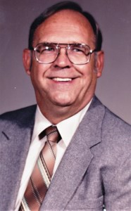 "Leon ""Pete"" R.  Kuhlman"