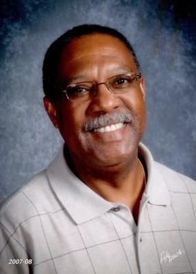 Samuel Payne