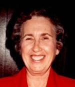 Wilma Moll