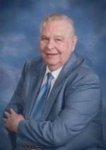 Jerry Dameron