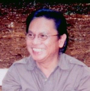 Tito Guadamor  Fuster