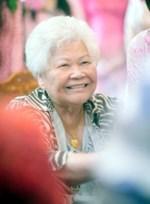 Chu Oi Tong Chung