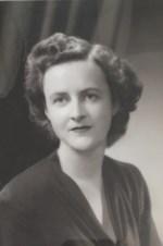 Jane Cunha Rego