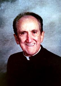 Julian M.  Gnall