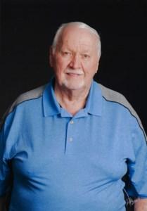 John A.  Robinson