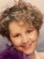 Marie Mae Geraldine  Odess