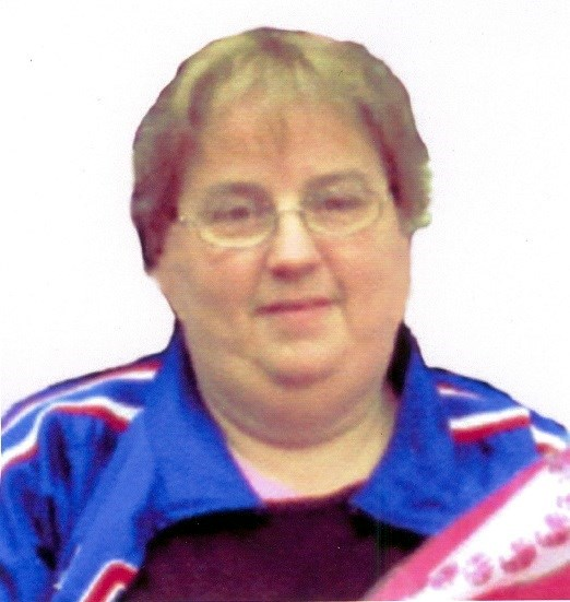 Carol R.  Brooks