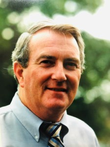 John Sanford  Brewer Sr.