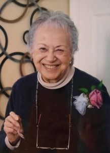Carolyn S.  Malinka