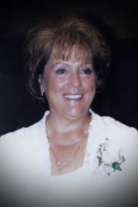 Patricia E.  Rice