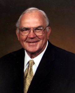 "Thomas ""Tom"" D.  Dailey"
