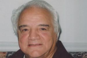 Mario C.  Di Rienzo