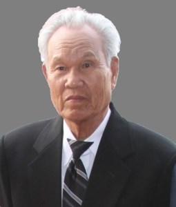 Mung V.  Nguyen