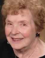 Marguerite West