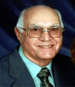 Robert O.  Jordan