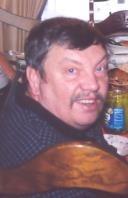 Kent Allen  Wolter