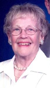 Elaine R.  Shaner