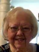 Linda Reaves