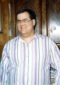 Ethan Clay  Dycus