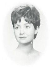Sydney Anne  Sutherland