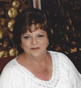 Virginia Ann  Barr