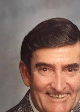 Russell Joe  Lathrop