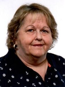 Bernice  MacMillan