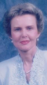 Carol C.  Frey