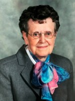 Hazel Price