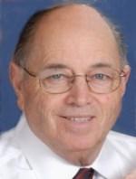 Kenneth Townson