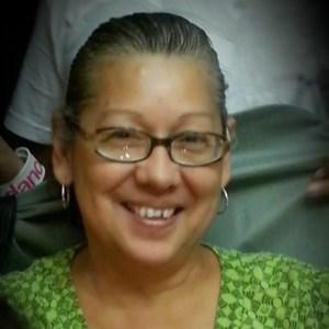 Mary Elena  Rios