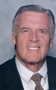 Herbert Duncan  Vail Jr.