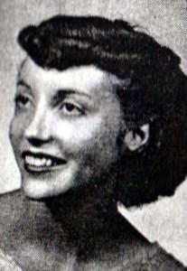 Dorothy Lillian  Davis