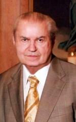 Gus Floros