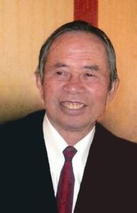 Yuan Yuan  Zhang