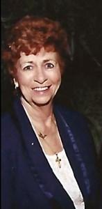 Ann L.  Bedell
