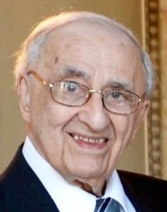 Corrado E.  DelMatto