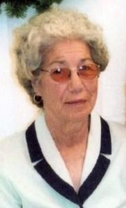 Glafira  Perez