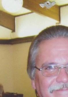 James Donald  Yarbrough