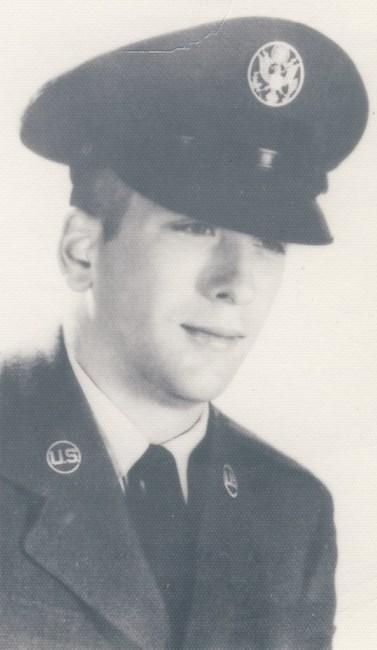 Jon Joseph Roller Obituary - Tumwater, WA