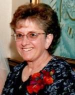 Roberta Pierce