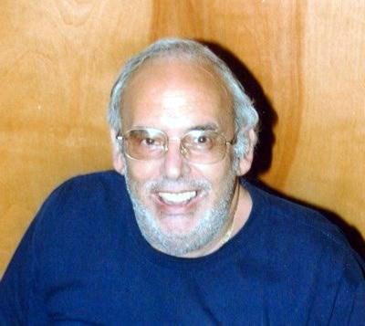 Ronald Vincelli