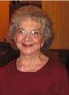Margaret Kotnik