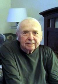 Elmer Alfred  Notvedt