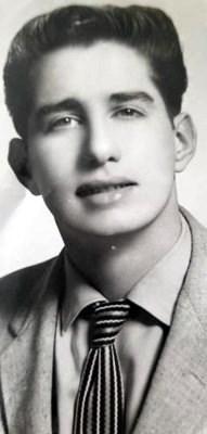 Paul Laconto