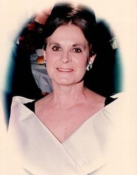June Polvado
