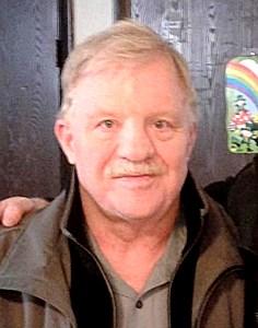 Carl John  Sabuda