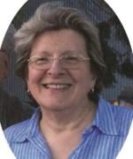 Sandra Koozmitch