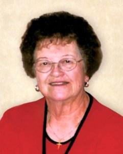 Agnes P.  Baptista
