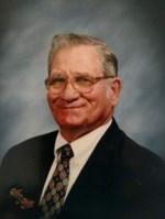 Kenneth Winnette